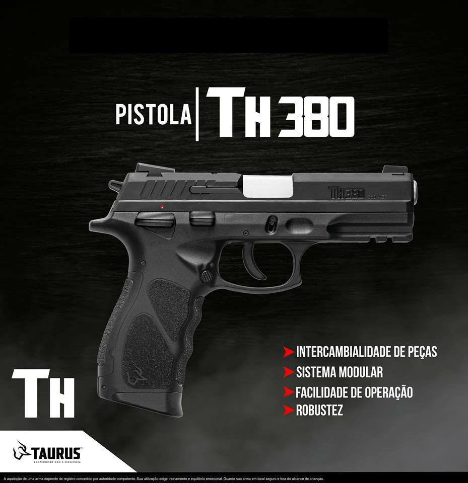 [Image: pistola_taurus_pt_th_380.jpg]