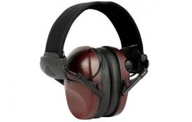 Abafador de ruído Eletrônico e Atenuador -  ONLYELE LE401B