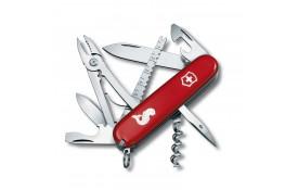 Canivete Victorinox Angler      REF. 1.3653.72