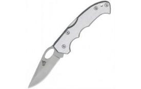Canivete Colt CT-359
