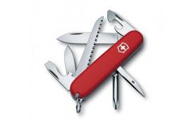 Canivete Victorinox Hiker 13 funções - 1.4613 -cutelaria costal