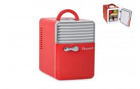Mini Refrigerador e Aquecedor Fixxar-cutelaria_costal