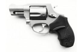 Revolver Taurus RT85/5 2 polegadas Inox fosco