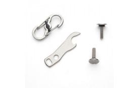 key smart acessorios