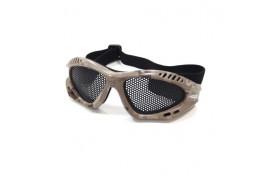 Óculos para Airsoft Kobra - NTK
