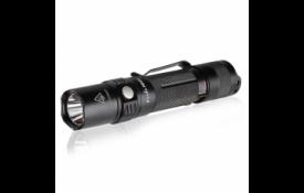 Lanterna Fenix PD32 900 lumens Edição 2016-cutelaria costal