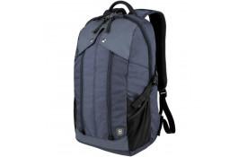 Mochila Victorinox para Laptop - Slimline - Almont 3.0 - Azul - Ref. 32389009