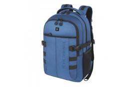Mochila Vx Sport Cadet - Azul - Ref. 31105009