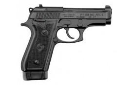 Pistola Taurus PT58HCPLUS -oxidada fosco