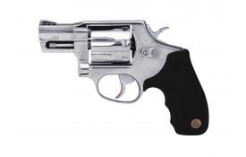 Revolver Taurus RT 817 - Calibre .38 - Inox-cutelaria-costal