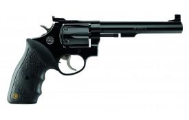 Revolver TAurus RT 86 TA - Calibre .38-oxidado