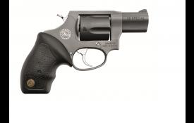 Revolver Taurus RT 82 TI Multi