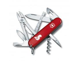 Canivete Victorinox Angler  18 funções - Ref. 1.3653.72
