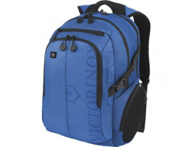 Mochila Victorinox Vx Sport Pilot -  Azul - Ref. 31105209
