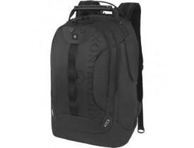 Mochila Victorinox Vx Sport Trooper - Laptop /Tablet  - Preta - Ref. 31105301