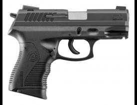 Pistola Taurus PT838C - Cal.380 - Oxidado