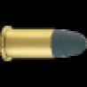 Cartucho CBC calibre . 22 LR Standard - Lata 300 Cartuchos