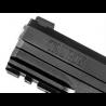 Pistola Taurus  PT TH380 - Calibre .380 ACP - Oxidada-cutelaria-costal