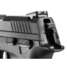 Pistola Taurus  PT TH380 - Calibre .380 ACP - Oxidada -cutelaria-costal