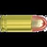 Munição CBC Calibre . 380AUTO ETOG 95 GR -cutelaria costal.com.br