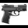 Pistola Taurus PT838C-cutelaria costal