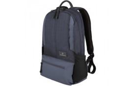 Mochila para Laptop Altmont Azul - Victorinox - Ref. 32388309