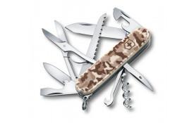Canivete Victorinox Huntsman Desert Camouflage