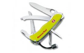 Canivete Victorinox Rescue Tool -