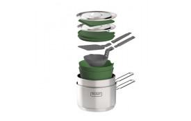 Kit Prep & Cook 13 Peças - 08002-90