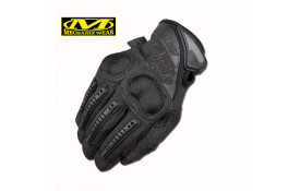 Luva Tática Mechanix Wear M-pact 3