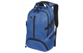 Mochila Victorinox VX Sport Scout - Azul   -  Ref. 31105109