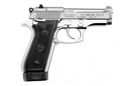 Pistola Taurus PT58HCPLUS .380 - Inox Fosco