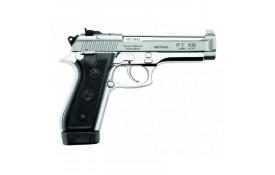 Pistola Taurus PT59S .380 - Inox Fosco