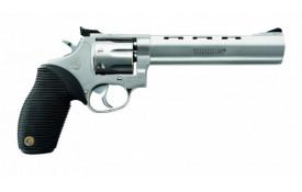 "Revolver Taurus RT 970  - Cal. 22Lr - 6,5""-Inox"