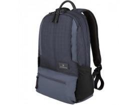 Mochila Victorinox para Laptop Altmont -  Azul -  Ref. 32388309