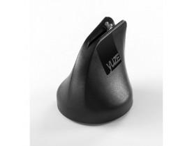 Afiador  de Facas lâmina Carbeto de tungstênio - Yuze