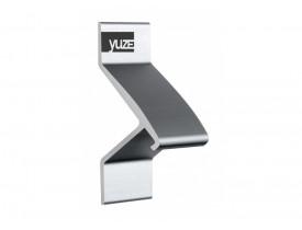 Abridor de Garrafas -Yuze