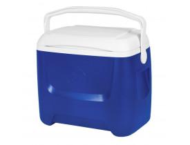 Caixa Térmica Island Breeze 28QT - IGLOO -Azul