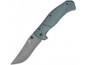 Canivete Colt CT-336