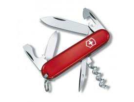 Canivete Victorinox Spartan Vermelho      REF. 1.3603