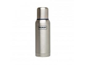 Garrafa Térmica Adventure 750 ml Inox - Ref.  08008-90 - STANLEY