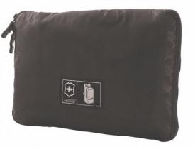 Mochila Compacta Victorinox - Packble Backpack - 31374801