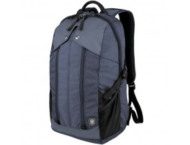 Mochila Victorinox para Laptop - Slimline - Altmont 3.0 - Azul - Ref. 32389009