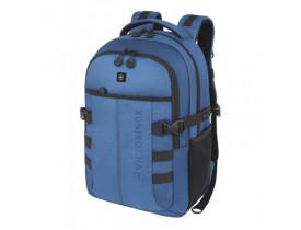 Mochila  Victorinox Vx Sport Cadet - Azul - Ref. 31105009