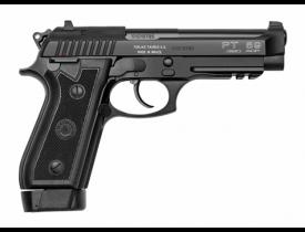 Pistola Taurus PT59S .380 - Oxidado