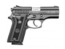 Pistola Taurus PT 938 - Cal. 380 - Oxidado