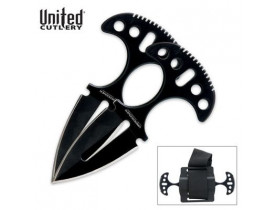 Push Daggers United Cutlery Uc1487b