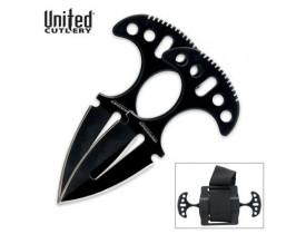 Push Daggers United Cutlery Uc1487b