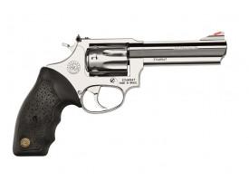 Revolver Taurus RT 941 .22 Magnum
