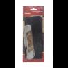 Canivete Corneta Esportivo em Inox - Cód. 7220010-cutelaria-costal